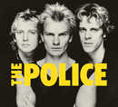The Police(Super Jewell set) / The Police