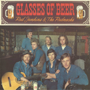 Glasses Of Beer/Red Jenkins & The Rednecks