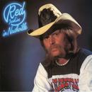 Red Jenkins In Nashville/Red Jenkins