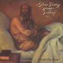 Göran Fristorp sjunger Fröding/Göran Fristorp