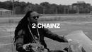 Where U Been? (feat. Cap.1)/2 Chainz