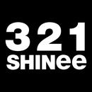 3 2 1 (ドラマver.)/SHINee
