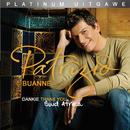 Dankie/Thank You Suid Afrika/Patrizio Buanne
