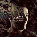 Measures - EP/Kove