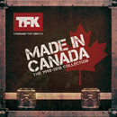 Made In Canada: The 1998 - 2010 Collection/Thousand Foot Krutch