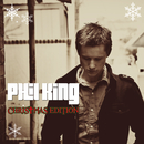 Phil King Christmas Edition/Phil King