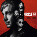 Unholy Ground (Deluxe Version)/Sunrise Avenue