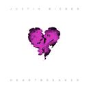 Heartbreaker/Justin Bieber