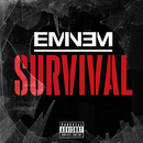 Survival/Eminem
