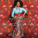 Beautiful Life/Dianne Reeves
