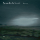 TOMASZ STANKO QUARTE/Tomasz Stanko Quartet