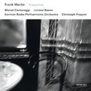 マルタン マリア3ブサク /ポッペ/Muriel Cantoreggi, Juliane Banse, German Radio Philharmonic Orchestra, Christoph Poppen