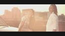 Shooting Star/Tara McDonald featuring Zaho