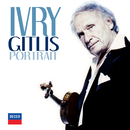 Ivry Gitlis - Portrait/Ivry Gitlis