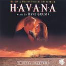 Havana (Soundtrack)/Dave Grusin