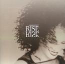 Rise (New Version)/Gabrielle