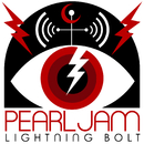Lightning Bolt/PEARL JAM
