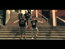 Another Day (TV Version) (feat. Popeska)/Modestep