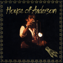 House Of Anderson/House Of Anderson