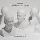 Beethoven: Diabelli Variationen, Op. 120; Sechs Bagatellen, Op. 126/Jingge Yan