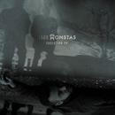 Evolution EP/I See MONSTAS