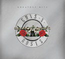 Greatest Hits/Guns N' Roses