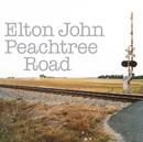 Peachtree Road/Elton John