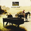 The Captain and The Kid/Elton John