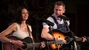 Hammerin' Nails(Live)/Joey+Rory