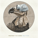 Volition/Protest The Hero