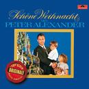Schöne Weihnacht mit Peter Alexander (Originale)/Peter Alexander, Kölner Kinderchor