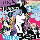 Volksbeat/Nina Hagen
