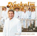 Mein Wunder der Liebe/Nockalm Quintett