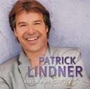 Fang dir die Sonne/Patrick Lindner