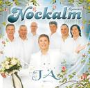 Nockalm Quintett / Ja/Nockalm Quintett