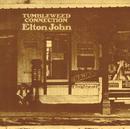 エルトン・ジョン3 +2/Elton John