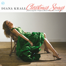 Christmas Songs (feat. The Clayton-Hamilton Jazz Orchestra)/Diana Krall