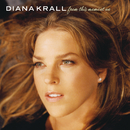 From This Moment On/Diana Krall