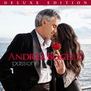 Passione (Deluxe Version)/Andrea Bocelli