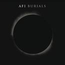 Burials/AFI