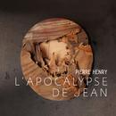 L'Apocalypse de Jean/Pierre Henry, Jean Negroni