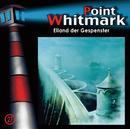 27: Eiland der Gespenster/Point Whitmark