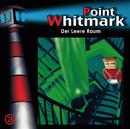 28: Der Leere Raum/Point Whitmark