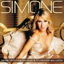Meine größten Erfolge & schönsten Balladen (Set)/Simone