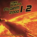 13 + 14: Pilgrim 2000/Mark Brandis