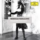 Paganini Fantasy/Nemanja Radulovic