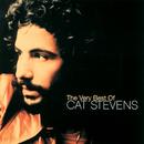 CAT STEVENS/THE VERY/Cat Stevens