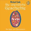 03: Die unendliche Geschichte/Michael Ende