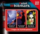 Point Whitmark - Hörspielbox/Point Whitmark
