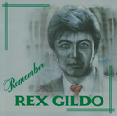 Remember Rex Gildo/Rex Gildo